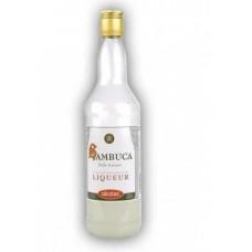 Натуральная вкусовая добавка Alcotec Sambuca Liquer