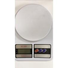 Весы кухонные 5кг SF-400