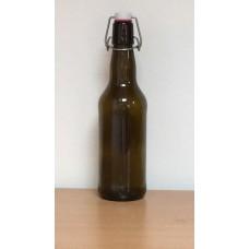 Бутыль 0.5л.
