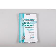 Комплексная пищевая добавка «Алко-Премиум», 150 гр.