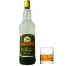 Натуральная вкусовая добавка Alcotec Hunters Herb Schnapps