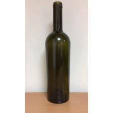 Бутылка Винная 0.7