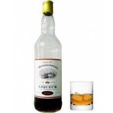 Натуральная вкусовая добавка Alcotec Mississipi Liqueur
