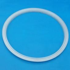 Кольцо силикон DN 250