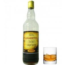 Натуральная вкусовая добавка Alcotec Amaretto Liqueur