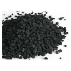 Уголь активированный кокосовый, 0,5 кг