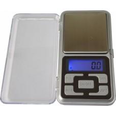 Весы карманные, MH-500