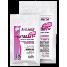 Комплексная пищевая добавка «Виталайт» 60 гр